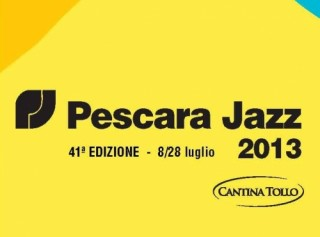 pescara jazz 2017